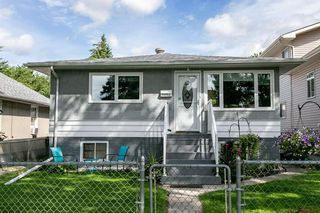 Photo 2: 12131 65 Street in Edmonton: Zone 06 House for sale : MLS®# E4168972