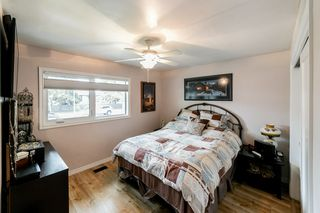 Photo 13: 12131 65 Street in Edmonton: Zone 06 House for sale : MLS®# E4168972