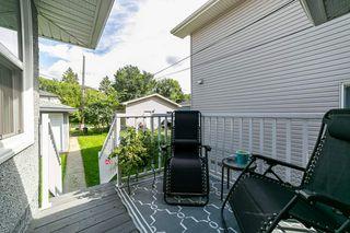 Photo 22: 12131 65 Street in Edmonton: Zone 06 House for sale : MLS®# E4168972
