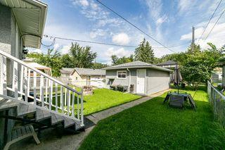 Photo 23: 12131 65 Street in Edmonton: Zone 06 House for sale : MLS®# E4168972