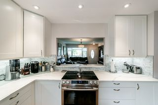 Photo 9: 12131 65 Street in Edmonton: Zone 06 House for sale : MLS®# E4168972