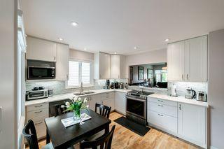Photo 7: 12131 65 Street in Edmonton: Zone 06 House for sale : MLS®# E4168972