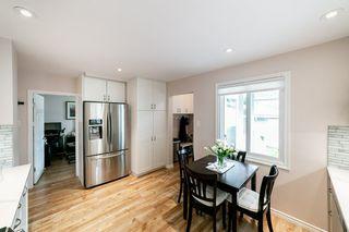 Photo 10: 12131 65 Street in Edmonton: Zone 06 House for sale : MLS®# E4168972