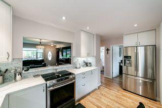 Photo 11: 12131 65 Street in Edmonton: Zone 06 House for sale : MLS®# E4168972
