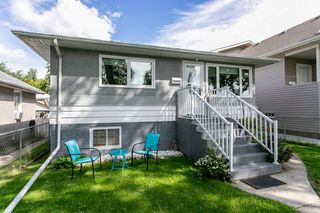 Photo 3: 12131 65 Street in Edmonton: Zone 06 House for sale : MLS®# E4168972