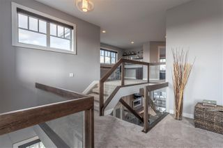 Photo 12: 2107 89B Street in Edmonton: Zone 53 House for sale : MLS®# E4169824