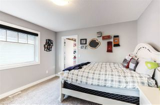 Photo 23: 2107 89B Street in Edmonton: Zone 53 House for sale : MLS®# E4169824