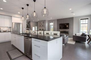 Photo 9: 2107 89B Street in Edmonton: Zone 53 House for sale : MLS®# E4169824