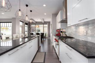 Photo 7: 2107 89B Street in Edmonton: Zone 53 House for sale : MLS®# E4169824