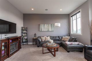 Photo 13: 2107 89B Street in Edmonton: Zone 53 House for sale : MLS®# E4169824