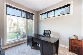 Photo 10: 2107 89B Street in Edmonton: Zone 53 House for sale : MLS®# E4169824