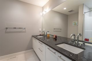 Photo 20: 2107 89B Street in Edmonton: Zone 53 House for sale : MLS®# E4169824