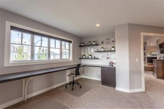 Photo 15: 2107 89B Street in Edmonton: Zone 53 House for sale : MLS®# E4169824