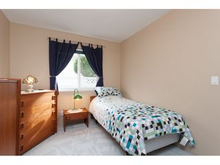 Photo 12: 14346 19TH AVENUE in Surrey: Sunnyside Park Surrey House for sale (South Surrey White Rock)  : MLS®# R2040244