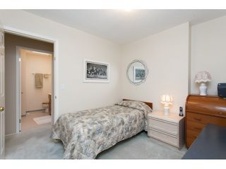Photo 11: 14346 19TH AVENUE in Surrey: Sunnyside Park Surrey House for sale (South Surrey White Rock)  : MLS®# R2040244