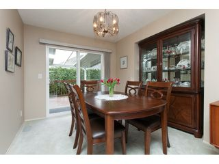 Photo 3: 14346 19TH AVENUE in Surrey: Sunnyside Park Surrey House for sale (South Surrey White Rock)  : MLS®# R2040244