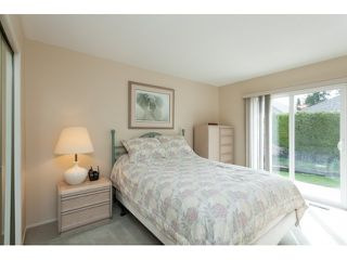 Photo 13: 14346 19TH AVENUE in Surrey: Sunnyside Park Surrey House for sale (South Surrey White Rock)  : MLS®# R2040244