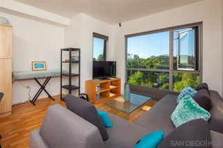 Photo 5: DOWNTOWN Condo for sale : 1 bedrooms : 889 Date St #422 in San Diego