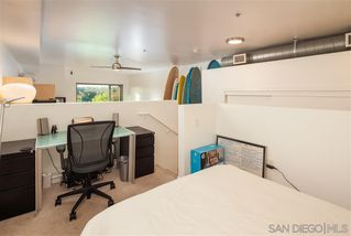 Photo 13: DOWNTOWN Condo for sale : 1 bedrooms : 889 Date St #422 in San Diego