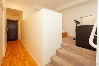 Photo 12: DOWNTOWN Condo for sale : 1 bedrooms : 889 Date St #422 in San Diego
