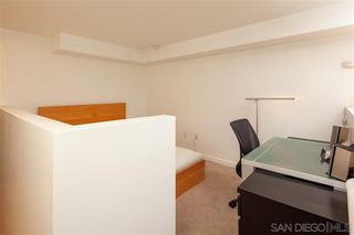 Photo 11: DOWNTOWN Condo for sale : 1 bedrooms : 889 Date St #422 in San Diego