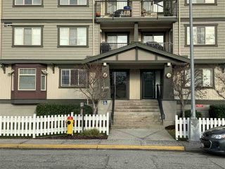 "Photo 8: 308 45535 SPADINA Avenue in Chilliwack: Chilliwack W Young-Well Condo for sale in ""SPADINA PLACE"" : MLS®# R2425559"