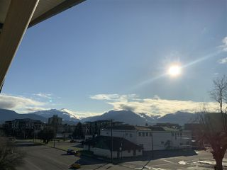 """Photo 9: 308 45535 SPADINA Avenue in Chilliwack: Chilliwack W Young-Well Condo for sale in """"SPADINA PLACE"""" : MLS®# R2425559"""