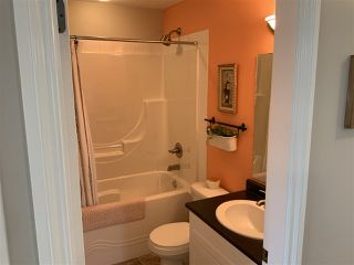 "Photo 6: 308 45535 SPADINA Avenue in Chilliwack: Chilliwack W Young-Well Condo for sale in ""SPADINA PLACE"" : MLS®# R2425559"