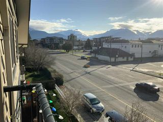 "Photo 12: 308 45535 SPADINA Avenue in Chilliwack: Chilliwack W Young-Well Condo for sale in ""SPADINA PLACE"" : MLS®# R2425559"