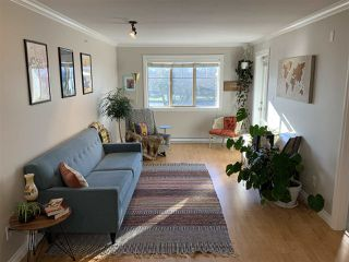 "Photo 2: 308 45535 SPADINA Avenue in Chilliwack: Chilliwack W Young-Well Condo for sale in ""SPADINA PLACE"" : MLS®# R2425559"