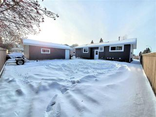 Photo 24: 5103 47 Street in Beaumont: House for sale : MLS®# E4183796