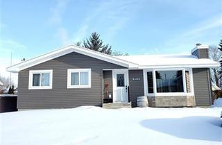 Photo 23: 5103 47 Street in Beaumont: House for sale : MLS®# E4183796