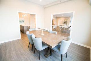 Photo 7: 111 50 Philip Lee Drive in Winnipeg: Crocus Meadows Condominium for sale (3K)  : MLS®# 202001376