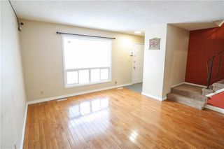 Photo 3: 69 Albina Way in Winnipeg: Tyndall Park Residential for sale (4J)  : MLS®# 202001802