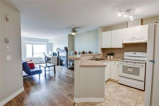 Photo 3: 1103 950 Arbour Lake Road NW in Calgary: Arbour Lake Apartment for sale : MLS®# C4288091