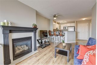 Photo 9: 1103 950 Arbour Lake Road NW in Calgary: Arbour Lake Apartment for sale : MLS®# C4288091