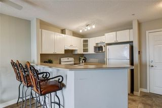 Photo 5: 1103 950 Arbour Lake Road NW in Calgary: Arbour Lake Apartment for sale : MLS®# C4288091