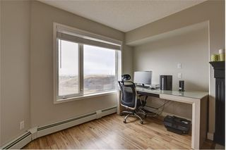 Photo 12: 1103 950 Arbour Lake Road NW in Calgary: Arbour Lake Apartment for sale : MLS®# C4288091