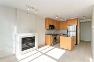"Main Photo: 1204 989 BEATTY Street in Vancouver: Yaletown Condo for sale in ""NOVA"" (Vancouver West)  : MLS®# R2448420"