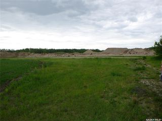 Photo 6: McLeod/Stewart Gravel Land in Star City: Lot/Land for sale (Star City Rm No. 428)  : MLS®# SK804703