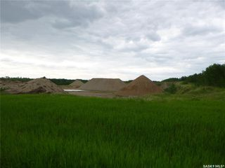 Photo 7: McLeod/Stewart Gravel Land in Star City: Lot/Land for sale (Star City Rm No. 428)  : MLS®# SK804703