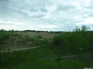 Photo 8: McLeod/Stewart Gravel Land in Star City: Lot/Land for sale (Star City Rm No. 428)  : MLS®# SK804703