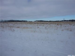 Photo 12: McLeod/Stewart Gravel Land in Star City: Lot/Land for sale (Star City Rm No. 428)  : MLS®# SK804703