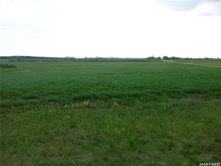 Photo 5: McLeod/Stewart Gravel Land in Star City: Lot/Land for sale (Star City Rm No. 428)  : MLS®# SK804703