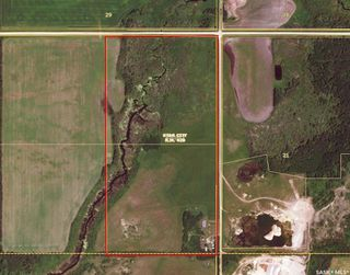 Photo 9: McLeod/Stewart Gravel Land in Star City: Lot/Land for sale (Star City Rm No. 428)  : MLS®# SK804703
