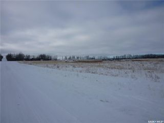 Photo 10: McLeod/Stewart Gravel Land in Star City: Lot/Land for sale (Star City Rm No. 428)  : MLS®# SK804703