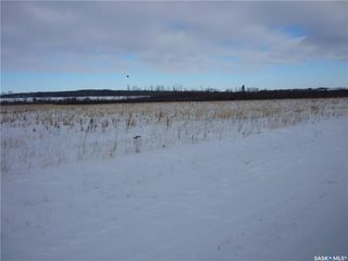 Photo 11: McLeod/Stewart Gravel Land in Star City: Lot/Land for sale (Star City Rm No. 428)  : MLS®# SK804703
