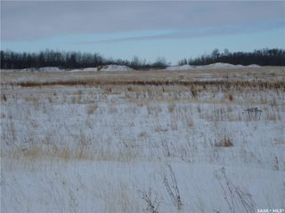 Photo 13: McLeod/Stewart Gravel Land in Star City: Lot/Land for sale (Star City Rm No. 428)  : MLS®# SK804703