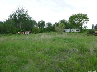 Photo 4: McLeod/Stewart Gravel Land in Star City: Lot/Land for sale (Star City Rm No. 428)  : MLS®# SK804703