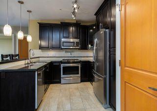 Photo 4: 208 2860 TRETHEWEY Street in Abbotsford: Abbotsford West Condo for sale : MLS®# R2455219